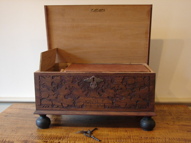 Woodworking Plans Hidden Compartment Wooden Plans Toy Box Plans For