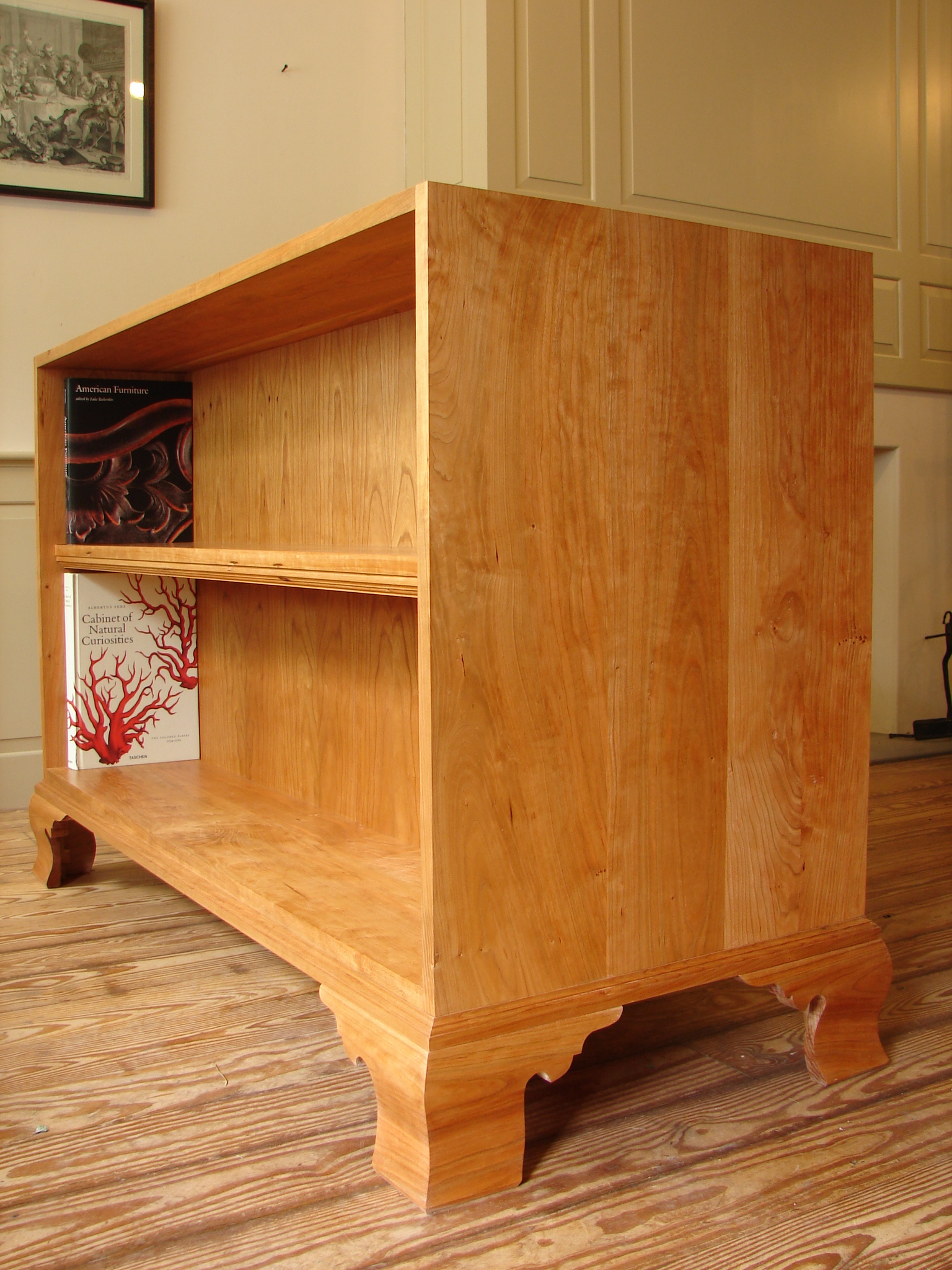 Double Sided Cabinet | Antickcabinet's Blog