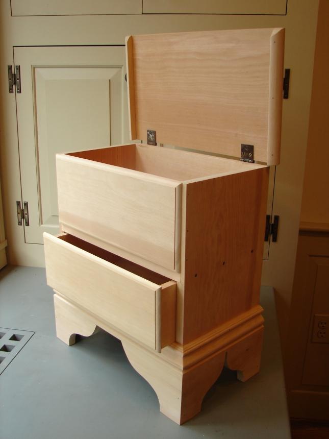 Wood magazine chest plans plans free download judicious49gwp for Wood chest plans free